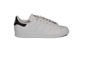 ADIDAS STAN SMITH - M20325 - Sneakers uomo bassa in pelle