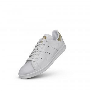 ADIDAS STAN SMITH W -EE8836 - SNEAKERS DONNA