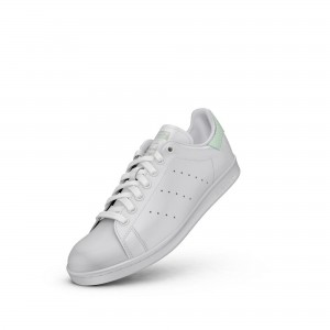 ADIDAS STAN SMITH W - EF6876 - SNEAKERS DONNA
