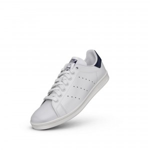 ADIDAS STAN SMITH W - S81020 - SNEAKERS DONNA