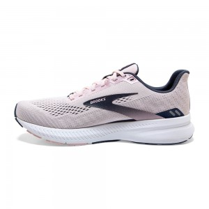 BROOKS LAUNCH 8 - 1203451B653 - scarpe sportive donna