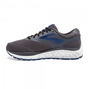 BROOKS ADDICTION 14 - 1103171D028 - scarpe sportive uomo