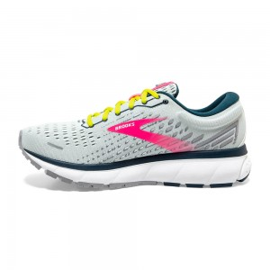 BROOKS GHOST 13 - 1203381B154 - scarpe sportive donna