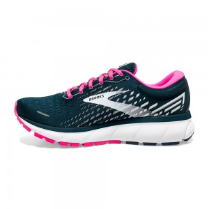 BROOKS GHOST 13 - 1203381B391 - scarpe sportive donna