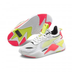 PUMA RS-X 90S - 37071606 - Sneakers unisex
