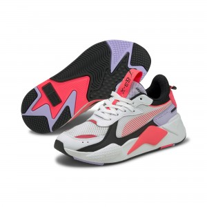 PUMA RS-X 90S - 37071607 - SNEAKERS UNISEX