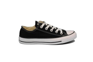 CONVERSE ALL STAR -  M9166C - Sneakers bassa unisex