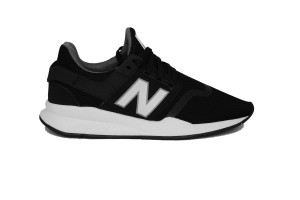 NEW BALANCE - MS247FF - Sneakers uomo bassa in tela