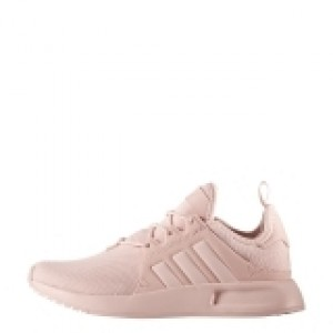 ADIDAS X_PLR J   - BY9880 - Sneakers bambina